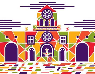 Proyecto San Roque - Propuesta de Packaging