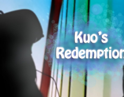 Kuo's Redemption