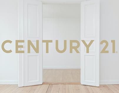 Client: Century 21