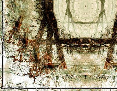 Kaleidoscopes I