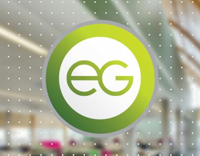 eGreen Automation Branding & Web Design