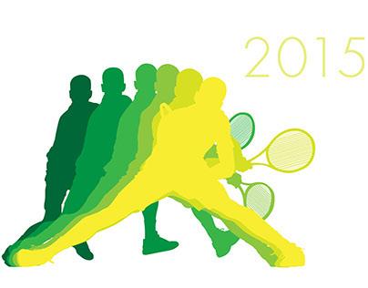 Sport Manitoba Calendar