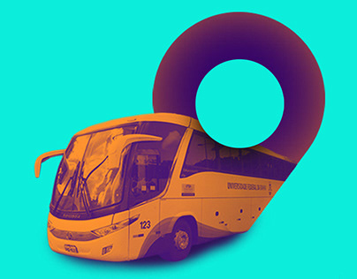 Website - Núcleo de transportes UFBA
