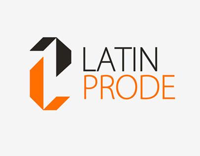 Latin Prode