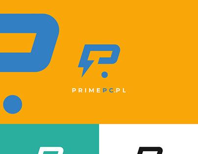 PRIME-PC