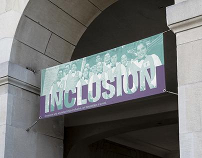 Sistema de identidad- Inclusión social, Albergo Etico