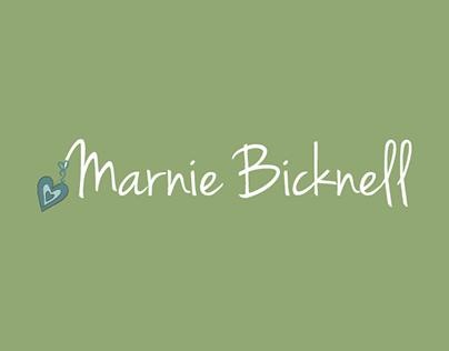 Marnie Bicknell