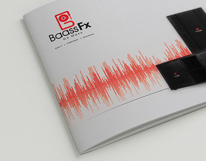 BaassFx Product Catalogue