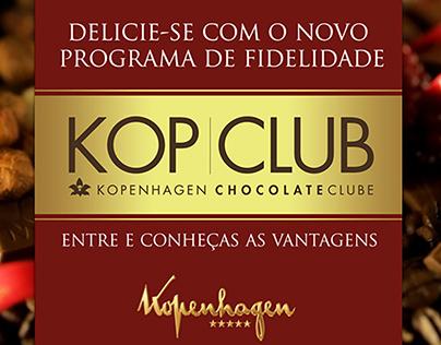 Kop Club - Wopenhagen
