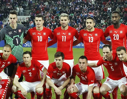 Jadwal Bola Hari Ini Inggris vs Lithuania