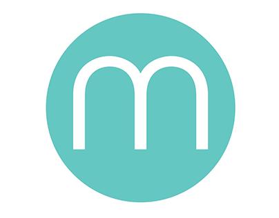 Forum Madmoizelle.com | Dev web, UX/UI, graphisme
