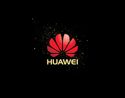Huawei Mate 8 indoor launch event