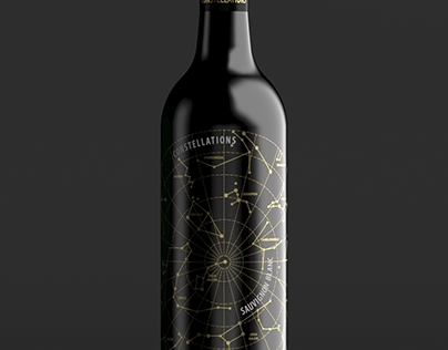 Constellations Wine