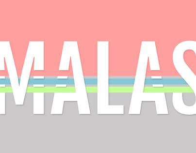 MALAMIX   BANNERS