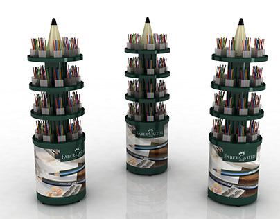 Faber Castell FSU