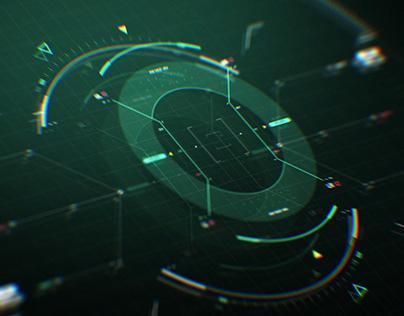 FUI Concept