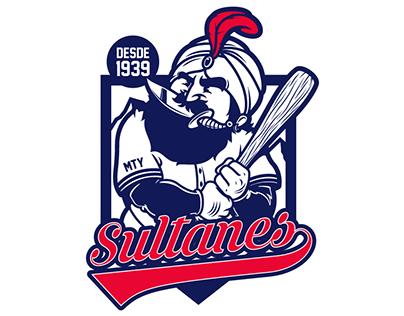 Sultanes de Monterrey