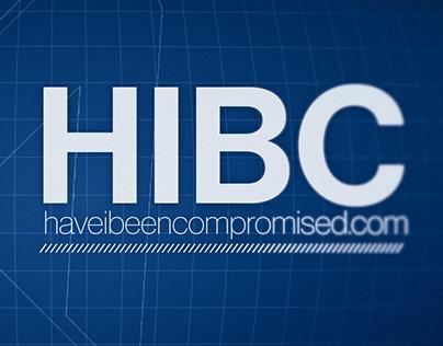 HIBC | Motion Graphic