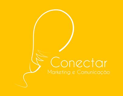 Conectar Marketing e Comunicação