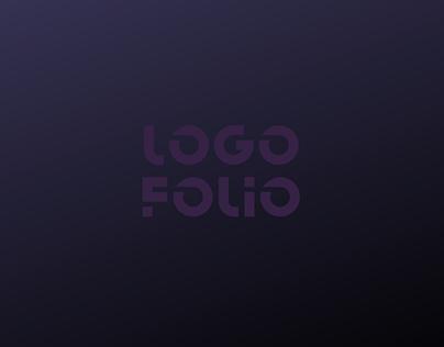 Logofolio | 2.0 |