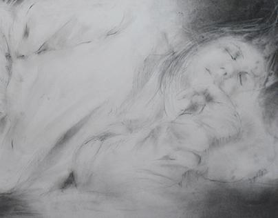 Sleep and the Subconscious