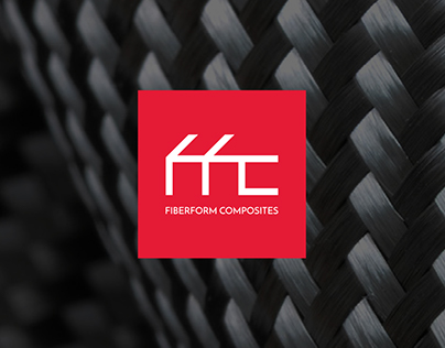 FFC Composites