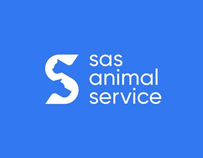 Sas Animal Service