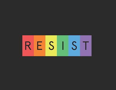 Stonewall GIF