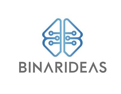 Binarideas