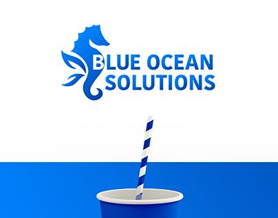 BLUE OCEAN SOLUTIONS