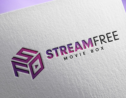 // StreamFree Moviebox