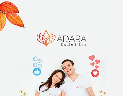 Adara Salón & Spa