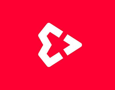 Toplife—Rebranding