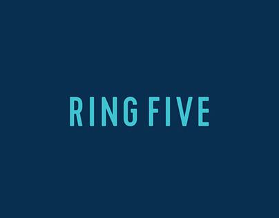 Ring Five Impact Docs