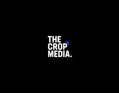 The Crop Media