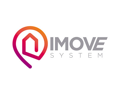 Imove System