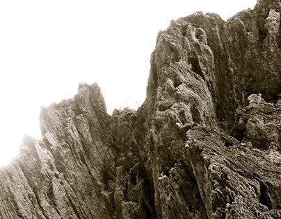 Bermuda Climbing
