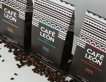 Café León