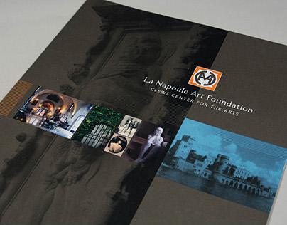 La Napoule Art Foundation