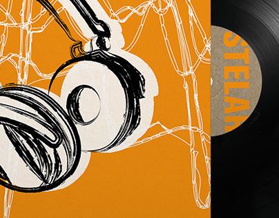 Music Event – Parov Stelar