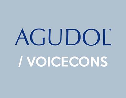 AGUDOL / VOICECONS