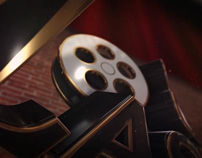 OBB Bioskop Klasik