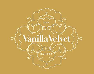 Vanilla Velvet Bakery