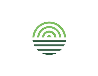 Logo Parque Agroalimentario