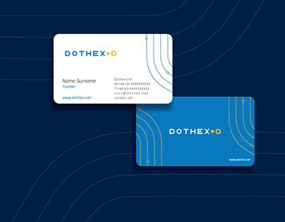 DOTHEX