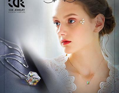 CDE jewelry