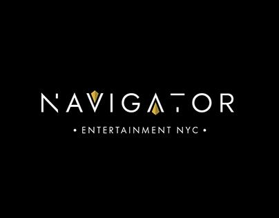 Navigator Brand (unused)