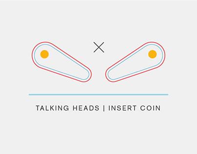 Boxset CD Deluxe | Talking Heads