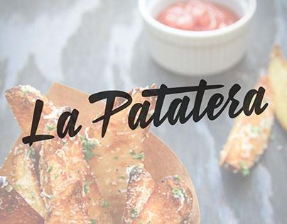 La Patatera