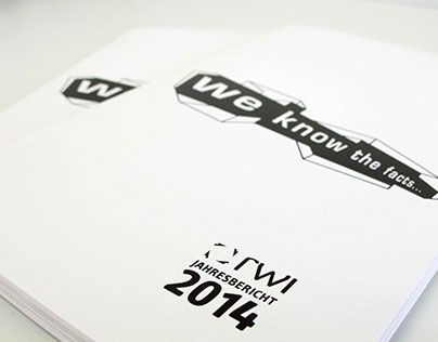 rwi annual report 2014